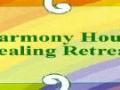 harmonyhours