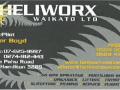http://heliworxwaikato.co.nz/