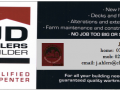 http://www.tepahu.co.nz/wp-content/uploads/2013/11/jd-ahlers-builder.png