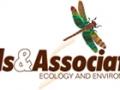 link=http://www.kessels-ecology.co.nz/