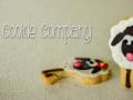 link=http://www.facebook.com/kiwicookiecompany