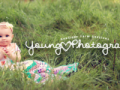link=http://www.youngphotography.co.nz/