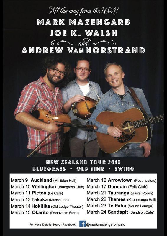 Mark-Mazengarb-tour