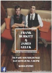 Frank-Burkitt-2016-06-Te-Pahu-poster