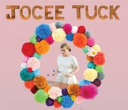 Jocee Tuck