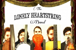lonely-heartstring-band