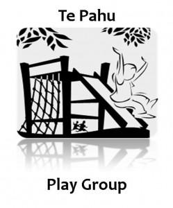 new TPP Logo