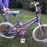 Kids Bikes - various x 3 Girls